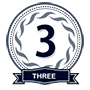 Number 3 Numerology Meaning