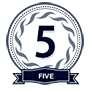 Number 5 Numerology Meaning