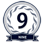 Number 9 Numerology Meaning