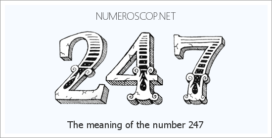 numerology 13 march day number