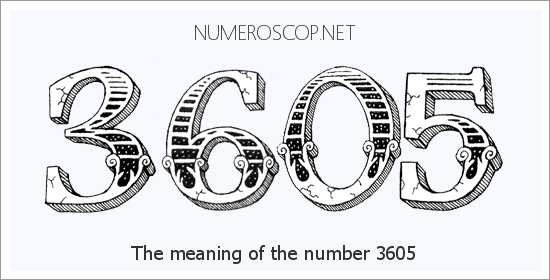 3605.png