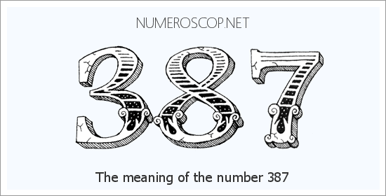 8 march day number numerology