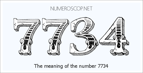 7734.png