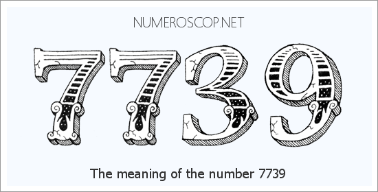 7739.png