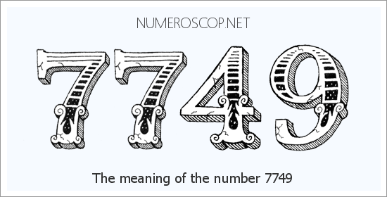 7749.png