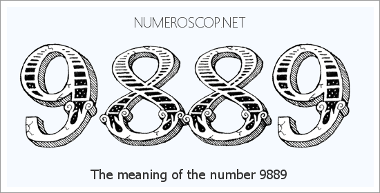 9889.png