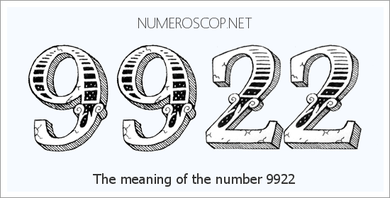 numerology day number 9 march